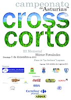https://sites.google.com/a/atleticogijonesfumeru.com/fumeru/horarios-y-resultados-2014/CrossLugones.jpg?attredirects=0