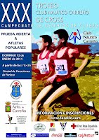 https://sites.google.com/a/atleticogijonesfumeru.com/fumeru/horarios-y-resultados-2014/2014-1-12_Cto.%20de%20Asturias%20por%20Club%20Perlora.jpg?attredirects=0