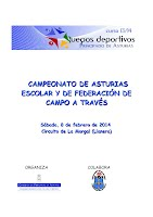 https://sites.google.com/a/atleticogijonesfumeru.com/fumeru/horarios-y-resultados-2014/Campeonato%20de%20Asturias%20Escolar%20de%20Campo%20a%20Traves.%20la%20Morgal.jpg?attredirects=0