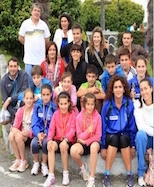 https://www.facebook.com/atletismo.narcea