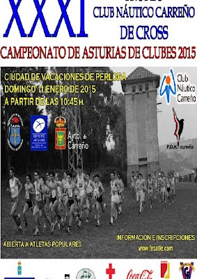 https://sites.google.com/a/atleticogijonesfumeru.com/fumeru/horarios-y-resultados-2014---2015/2015-1-11_CrossPerlora.jpg?attredirects=0