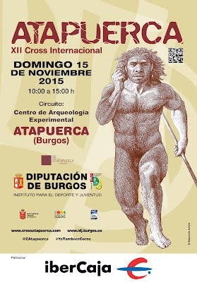 https://sites.google.com/a/atleticogijonesfumeru.com/fumeru/horarios-y-resultados-2015---2016/2015-11-15_XII%20Cross%20de%20Atapuerca.jpg?attredirects=0