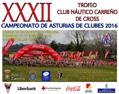 https://sites.google.com/a/atleticogijonesfumeru.com/fumeru/horarios-y-resultados-2015---2016/2016-1-17_Cto.%20de%20Asturias%20de%20Clubs%20Cross%20Largo%20Perlora.jpg