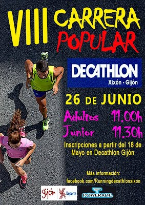 https://sites.google.com/a/atleticogijonesfumeru.com/fumeru/horarios-y-resultados-2015---2016/2016-6-26_VIII%20Carrera%20Popular%20Decathlon%20Gij%C3%B3n.jpg