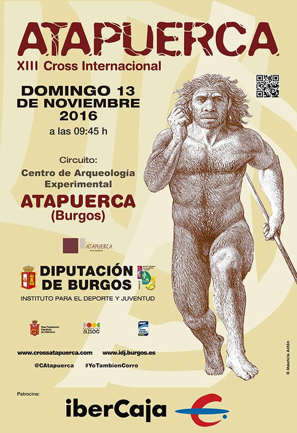 https://sites.google.com/a/atleticogijonesfumeru.com/fumeru/horarios-y-resultados-2016-2017/2016-2-13_XIII%20Cross%20Internacional%20Atapuerca.jpg