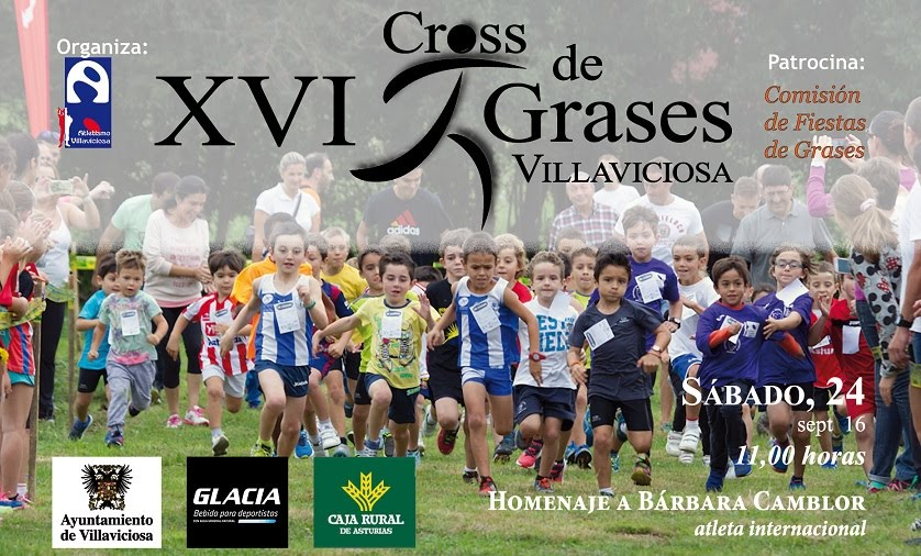 https://sites.google.com/a/atleticogijonesfumeru.com/fumeru/horarios-y-resultados-2016-2017/2016-9-24_XVI%20Cross%20de%20Grases.jpg