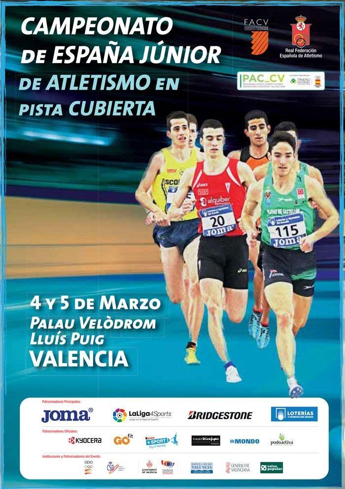 https://sites.google.com/a/atleticogijonesfumeru.com/fumeru/horarios-y-resultados-2016-2017/pc_juniorG.jpg